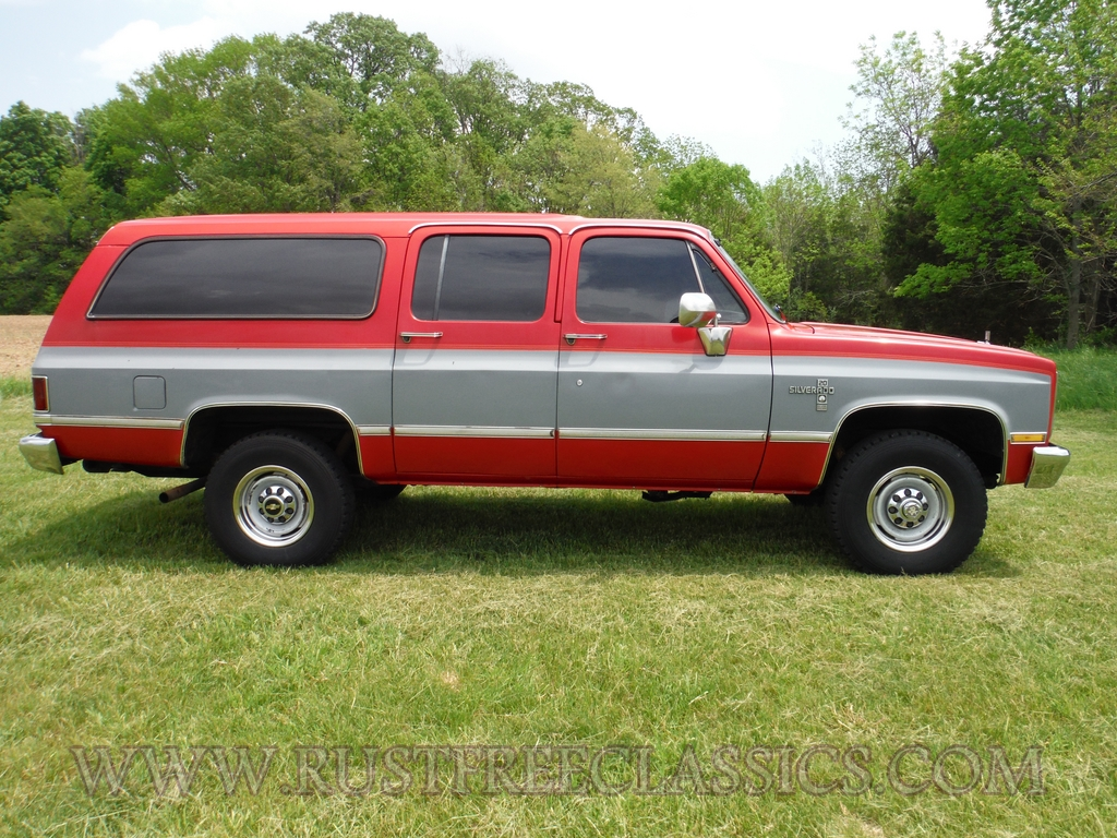 1991 chevrolet suburban hands down the best lookin year gm produced of the suburban maybe that s why we have 2 of em cars other pinterest chevrolet